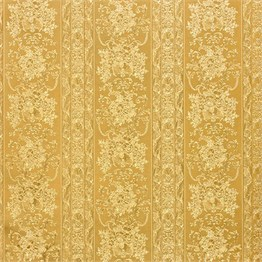 Grown Gold Wallpaper Duvar Kağıdı YD90231